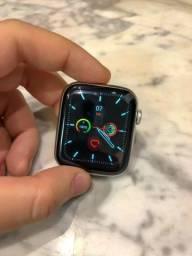 Smartwatch W26s