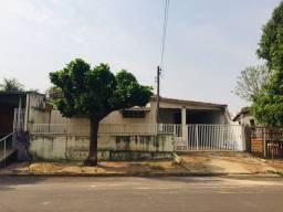 Casa à venda em Irapuru-Sp