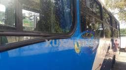 Neobus Ano/Modelo: 2017/2018
