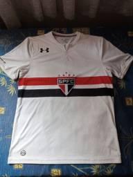 Camisa São Paulo Under Armour GG