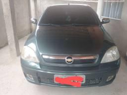 Corsa Hatch Premium