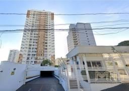 Apartamento com 2 quartos no Edifício Residencial Jardim Olivia - Bairro Jardim Mariana em