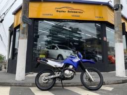 Título do anúncio: Yamaha Lande Xtz 250 2014