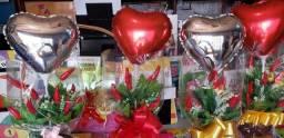 Presente  dia dos Namorados, diversos preços!