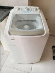 Máquina de lavar Eletrolux de 10 kilos