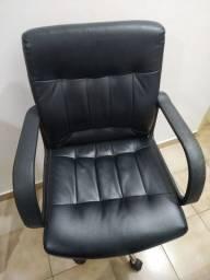 Cadeira para computador escritório home office