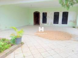 Casa à venda, 387 m² por R$ 600.000,00 - Praia da Enseada - Guarujá/SP