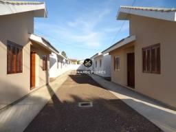 Título do anúncio: Casa em Condomínio