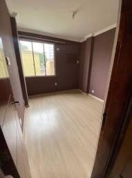 Apartamento 2 quartos, 2 vagas, 2 banheiros - K11 - Nova Iguaçu