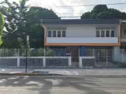 Casa pra empresa ou comércio ,próximo a Lagoa do 4