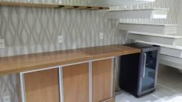 Móveis Planejados Residenciais e Comerciais com o Melhor Preço