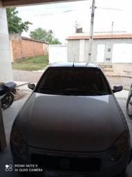 Siena 1.4  2010