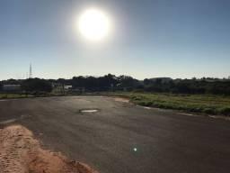 Vendo terreno Moreira Sales
