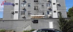 Título do anúncio: Apartamento para Venda em Blumenau, Itoupava Norte, 2 dormitórios, 1 suíte, 1 banheiro, 1