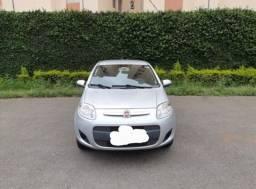 Fiat Palio- Attractive 1.0 Evo