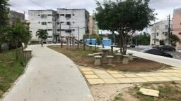 Condominio Nova Cidade ll - 2 quartos