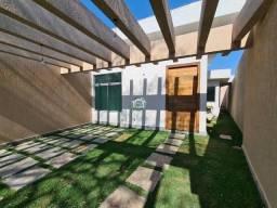 Título do anúncio: Casa com 3 dormitórios à venda, 93 m² por R$ 479.000,00 - Vila Santa Cecilia - Lagoa Santa