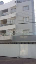 Apartamento 3 dormitórios sendo 1 suíte e 2 vagas de garagem