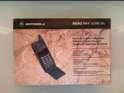 Motorola Micro TAC Ultra Lite