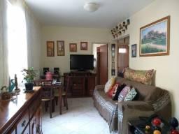Apartamento Reformado com 2 Quartos em Araruama/RJ