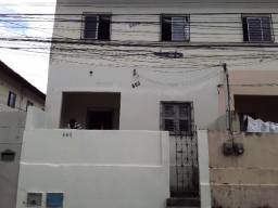 CASA- Área, Sala, Cozinha, 2 quartos , Banheiro, quintal. Rui Monte 660 Antonio Bezerra