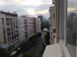 Apartamento 1 dorm no Ipanema em Rio de Janeiro - RJ