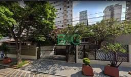 Apartamento com 3 dormitórios para alugar, 90 m² por R$ 2.600,00/mês - Santana - São Paulo