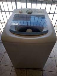 Título do anúncio: Máquina de lavar Cônsul 11kg dou garantia de 6 meses ZAP 988-540-491