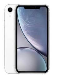 iPhone XR 64 GB semi novo