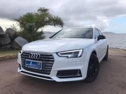 Título do anúncio: Audi- A4 2.0 Prestige Plus Tfsi 2019
