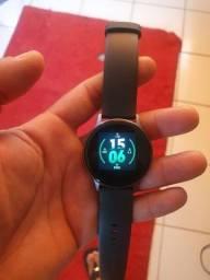 Smartwatch umidigi 2s