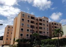 Vendo Residencial Porto Seguro