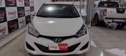 Hyundai hb20 2014 1.0 comfort 12v flex 4p manual