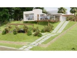 Título do anúncio: Santa Luzia - Casa Padrão - Vale do Tamanduá