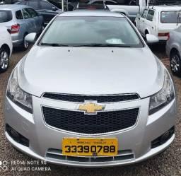 Título do anúncio: Chevrolet Cruze LT