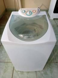 Máquina de lavar 5 kilos semi nova