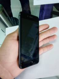 iPhone 8 64 G 1,850