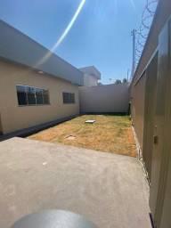 Título do anúncio: Casa com 70 metros quadrados com 2 quartos.