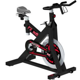 Bicicleta Profissional de Spinning FX200