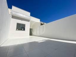 Casa à venda com 2 dormitórios em Mangabeira, Feira de santana cod:238171