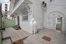 Casa para aluguel, 2 quartos, 4 suítes, 3 vagas, Urca - RIO DE JANEIRO/RJ