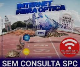 Wifi net wiifi net