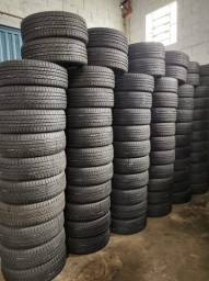 Título do anúncio: Preço especial em pneu >>RL pneus