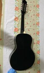 Viola gianini 10 cordas