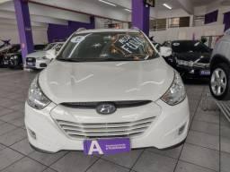 Título do anúncio: Hyundai  IX35 2015
