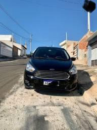 Ford ka 2015 1.5
