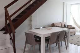 (DO1185) Apartamento duplex de 126m² a 50m do mar em Porto de Galinhas!