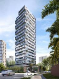 Título do anúncio: Vista Mare - Apartamento 1 dormitório alto padrão