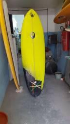 Pranchas Para Decoração ou Surf Skate