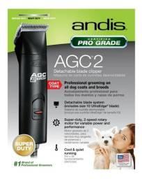 Maquina de tosa Andis AGC 2 220V